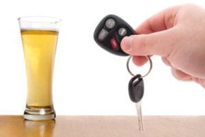 Sue Drunk Driving in San Jose