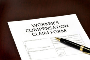 A Compensation claim for workers by a legal advisor in San Jose