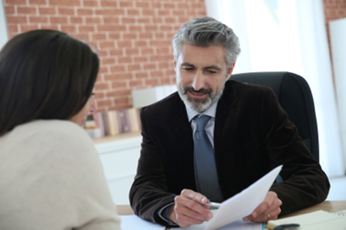 Work Related Stress Lawyer in San Jose